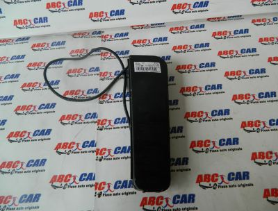 Airbag scaun stanga Ford Fiesta 6 2015 COD: C1BB-R611D11-AD