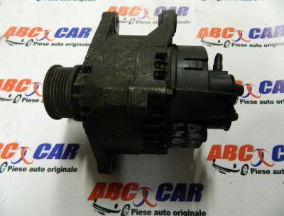 Alternator Fiat Bravo 1 1997-2001 1.4 B 12V 14V 65 Amp 63321611