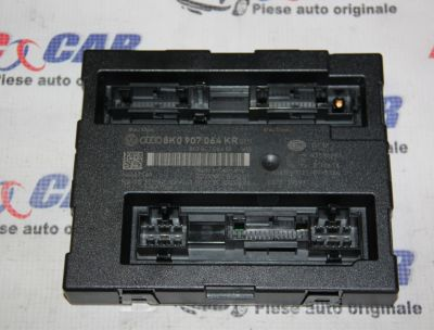 Calculator confort Audi A4 B8 8K 2008-2015 2.0 TDI 8K0907064KR