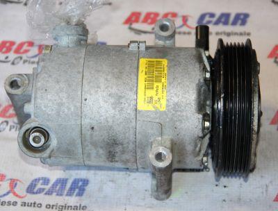Compresor clima Ford Transit 2007-20146C11-19D629-AD