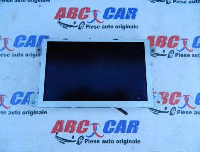 Display bord Audi A4 B8 8K 2008-2015 8F0919604