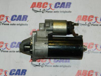 Electromotor Fiat Doblo1 2000-2009 1.9 Diesel 0001108234