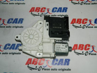 Motoras usa dreapta fata VW Caddy (2K) 2004-2015 Cod: 1K0959792L