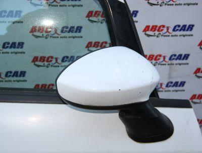Oglinda dreapta Fiat Grande Punto 2006-2012