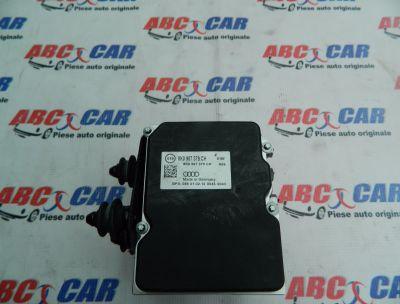 Pompa ABS Audi A5 8T 2008-2015 8K0907379CH