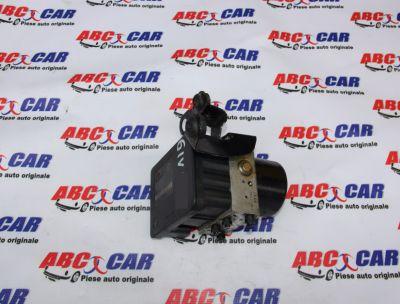Pompa ABS VW Golf 4 1999-2004 1.9 TDI 1J0614517J