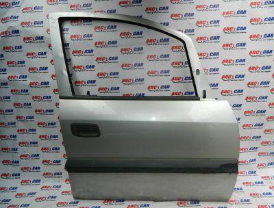 Usa dreapta fata Opel Zafira A 1999-2005