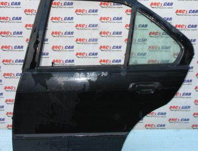 Usa stanga spate BMW Seria 3 E36 sedan 1993-2000