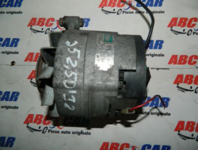 Alternator Valeo BMW seria 5 E39 1998-2004 2940275