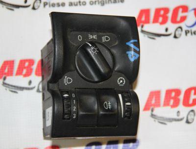 Bloc lumini Opel Vectra B 1995-2002 90569813LB