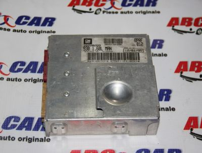 Calculator motor Alfa Romeo 145 1994-2001 1.6 Benzina 16220289