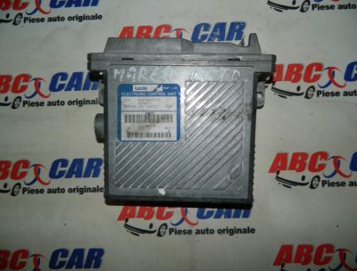Calculator motor Fiat Marea 1997-2006 1.9 TDI