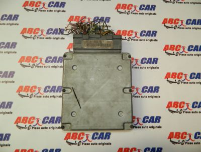 Calculator motor Ford Focus 1 1999-2005 2S4A-12A650-MA