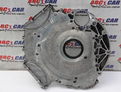 Capac vibrochen Audi Q7 4L 2005-2015 3.0 TDI059103173AL