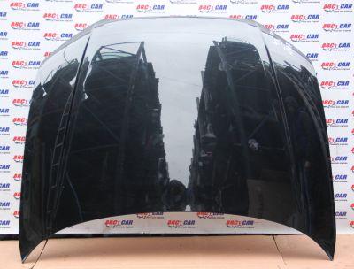 Capota fata Audi A3 8V 2017 Limuzina