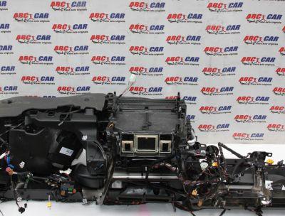Carcasa climatizare Audi A5 (F5) 2.0 TFSI 2016-prezent