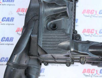 Carcasa filtru aer Audi Q3 8U 2.0 TDI 2011-2018