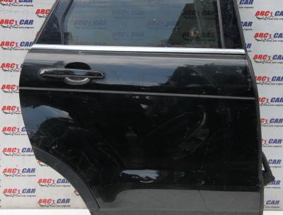 Motoras geamusa dreapta spate Range Rover Evoque (L538) 2011-2018