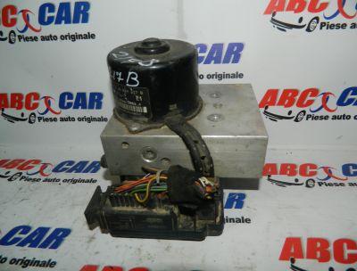 Pompa ABS Audi A3 8L 1996-2004 1.8 20v COD: 1J0614217B