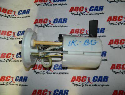 Pompa combustibil Skoda Octavia 2 (1Z3) 2004-2013 1.6 Benzina Cod: 1K0919051BG