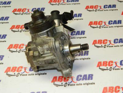 Pompa inalta presiune Ford Fiesta COD: 044010539