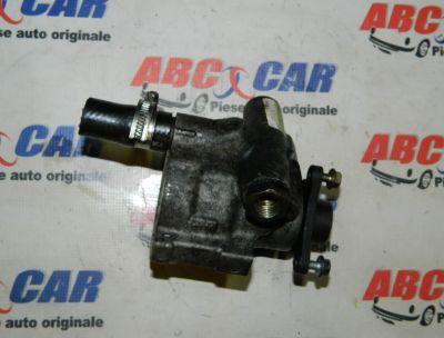 Pompa servo directie Fiat Punto 2000-2010 1.2 Benzina Cod: 46764513