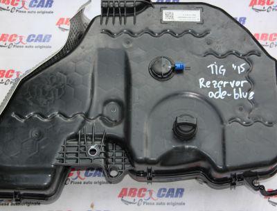 Rezervor adblue VW Tiguan (5N) 2007-20165N0131877A