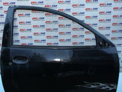 Usa dreapta Ford Ka 1 1996-2008