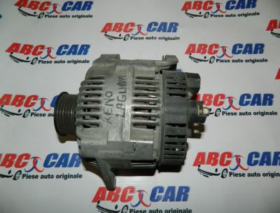 Alternator Renault Laguna 1 1994-2001 1.8 Benzina 7700857073
