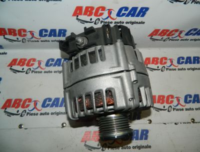 Alternator Valeo BMW Seria 3 E90 / E91 2005-2012 14V 85/175 Amp 8507623AI03