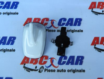 Antena radio Audi A3 8V 2012-In prezent 8V0035503N