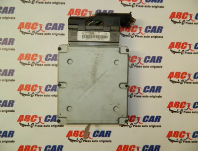 Calculator motor Ford Focus 1 1999-2005 1.8 TDDI COD : 2341-12A650-DA