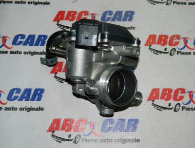 Clapeta acceleratie Audi A4 B8 8K 2008-2015 2.0 TDI 04L128063L