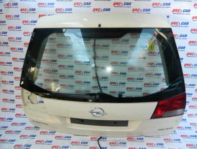 Haion Opel Vectra C Combi 2002-2008