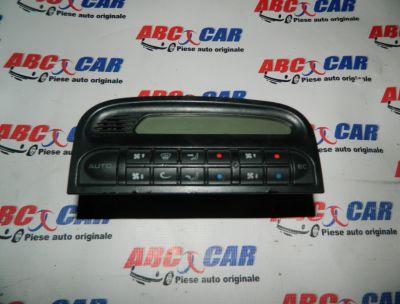 Panou comanda clima VW Sharan (7M8) 1995-2000 Cod: 7M0907040BG