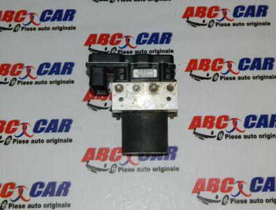 Pompa ABS BMW Seria 5 E60/E61 3.0 Diesel 34516768906-01