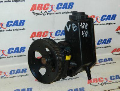 Pompa servo-directie Opel Vectra B 1.8 B 90495957