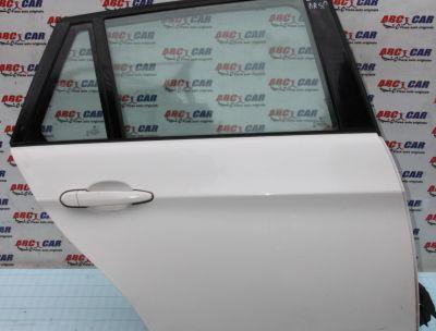 Usa dreaptaspate BMW Seria 3 E91touring2005-2012