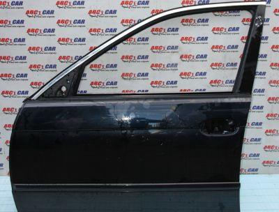 Usa stanga fata BMW Seria 5 E39 1998-2004