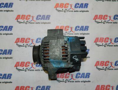 Alternator 14V 65Amp Smart Fortwo W420 1998-2007 0.6 B A1601540201