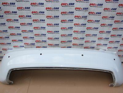 Bara spate model cu 4 senzori Audi A1 8X 2010-2014 8X0807511