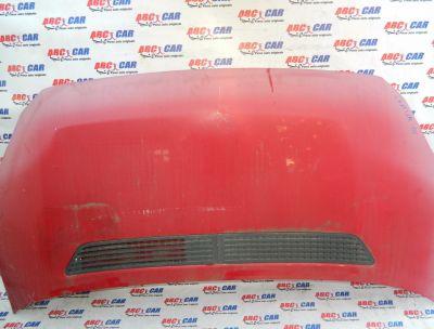 Capota fata VW Crafter I 2006-2011