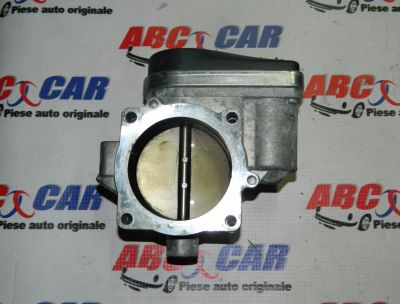 Clapeta acceleratie Audi A3 8P 2005-2012 3.2 Benzina 022133062AG