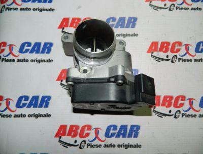 Clapeta acceleratie VW Beetle (5C1) 2011-In prezent 1.6 TDI 03L128063AD
