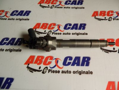 Injector BMW X3 E83 2003-2010 2.0 Diesel 0445110382