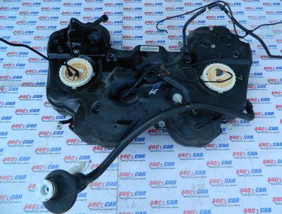Pompa combustibil Mercedes ML-Class W164 2006-2011 A1644702094