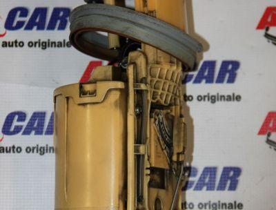 Pompa combustibil VW Sharan (7M) 2000-20061.9 TDI7M3919050B