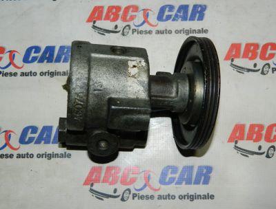 Pompa servo directie Renault Megane 1 1995-2002 1.9 DCI Cod: 7846075
