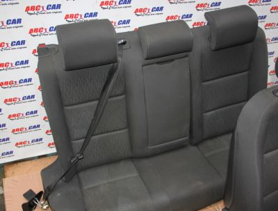 Bancheta spate Audi A4 B7 8E 2005-2008 avant