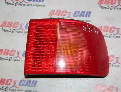 Stop dreapta caroserie Audi A8 (4D2, 4D8) 1994-2002